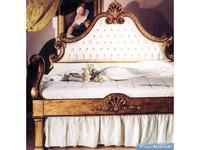 5200924 кровать двуспальная Stile Legno: Dante