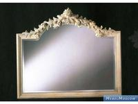 5200941 зеркало настенное Stile Legno: Corinna