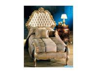 5200946 кровать Stile Legno: Ermes