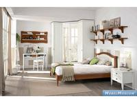 5200860 детская комната неоклассика Colombini: Camerette