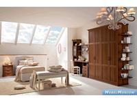 5200881 детская комната неоклассика Colombini: Camerette
