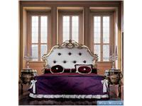 5201014 кровать двуспальная Bakokko: Sanremo
