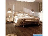 Мебель для спальни Savio Firmino на заказ
