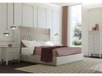 5237670 кровать двуспальная Mugali: Maria