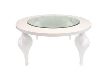 Мебель для гостиной фабрики Fratelli Barri