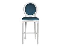 Fratelli Barri стол кофейный  (бежевый) Florence