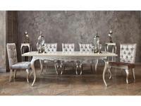 5245786 стол обеденный Fratelli Barri: Venezia
