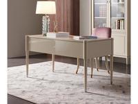 5246727 стол письменный Fratelli Barri: Modena
