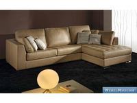 5201380 диван угловой M.Soria: Calipso