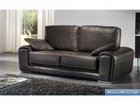 5201422 диван 2-х местный M.Soria: Tormo