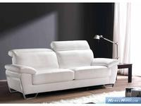5201427 диван 2-х местный M.Soria: Denia
