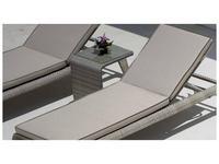 Skylinedesign садовый стол для шезлонга (Seashell) Journey