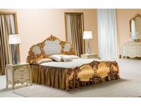 5201795 спальня барокко Silik: Pandora