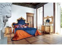 Мебель для спальни Silik на заказ