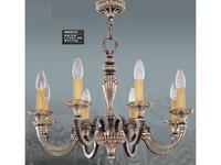 5202115 люстра подвесная Riperlamp: Versalles