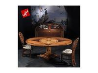 Carpanelli стол обеденный  (клен) Dali