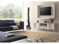 Мебель для гостиной Italexport Италэкспорт
