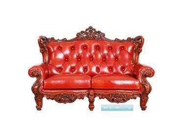 Мягкая мебель фабрики Alberto Grani