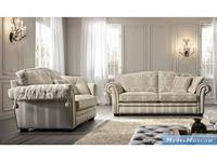 5203293 диван 2-х местный Siwa Zandarin: Taylor
