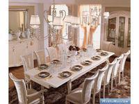 Мебель для гостиной Barnini Oseo на заказ