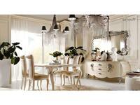 Мебель для гостиной Bova Бова на заказ