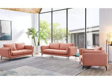 Мягкая мебель фабрики ESF