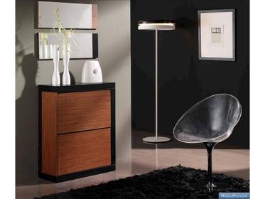 Мебель для прихожей фабрики Gallego Sanchez на заказ