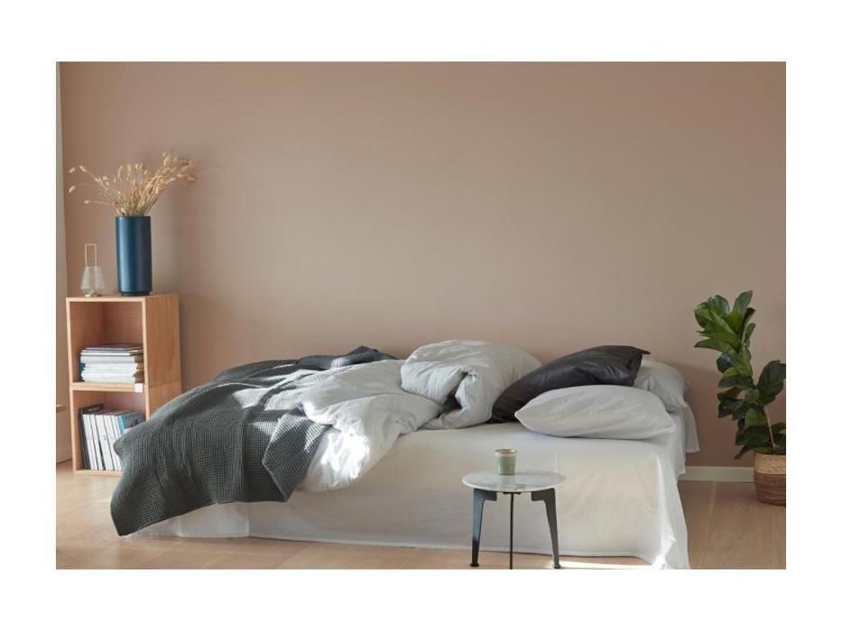 Innovation диван раскладной тк.531 (белый) Conlix