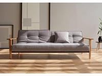 5214752 диван Innovation: Splitback