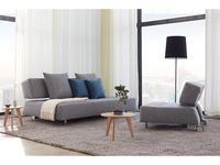 5229787 диван 3-х местный Innovation: Long Horn