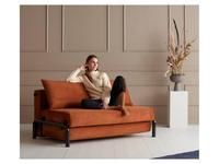 5245123 диван Innovation: Ramone