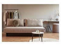5246484 диван Innovation: Merga