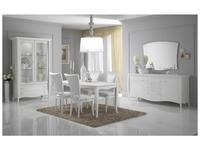 Мебель для гостиной Cinova