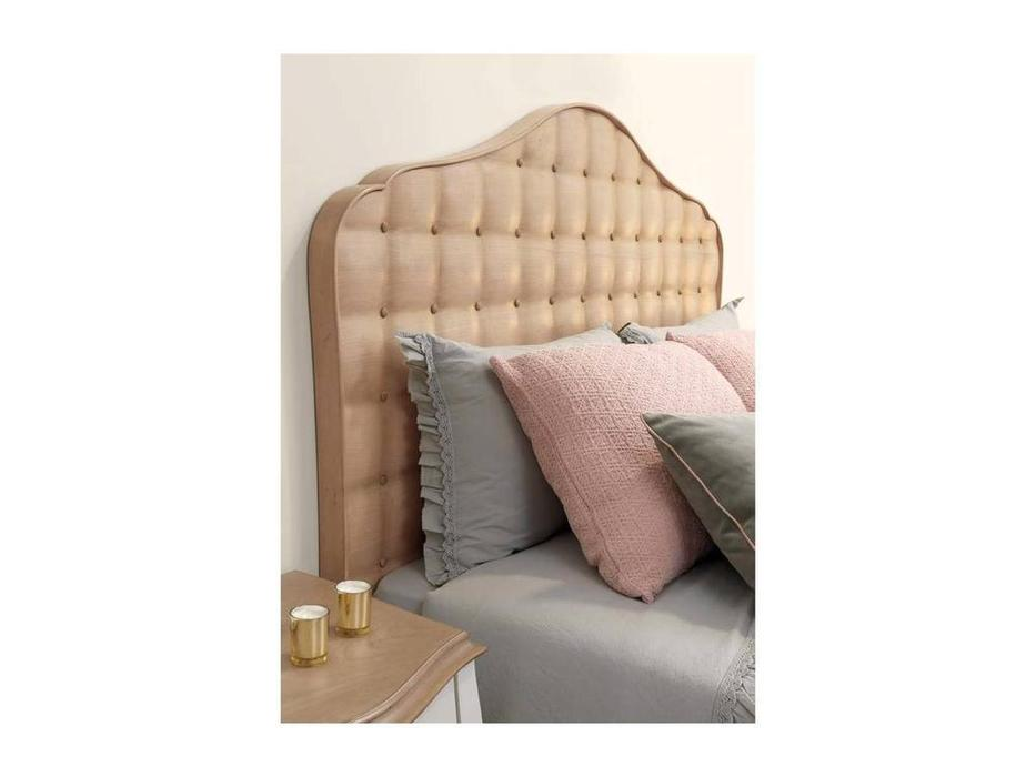 AM Classic спальня классика  (бежевая) Juliette
