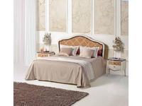 5207432 кровать двуспальная AM Classic: Juliette