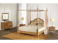5211295 кровать двуспальная AM Classic: Liberty