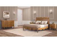 5235334 спальня классика AM Classic: Dalila