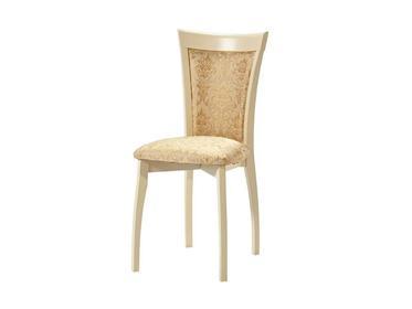 Столы и стулья фабрики TS Multi Global