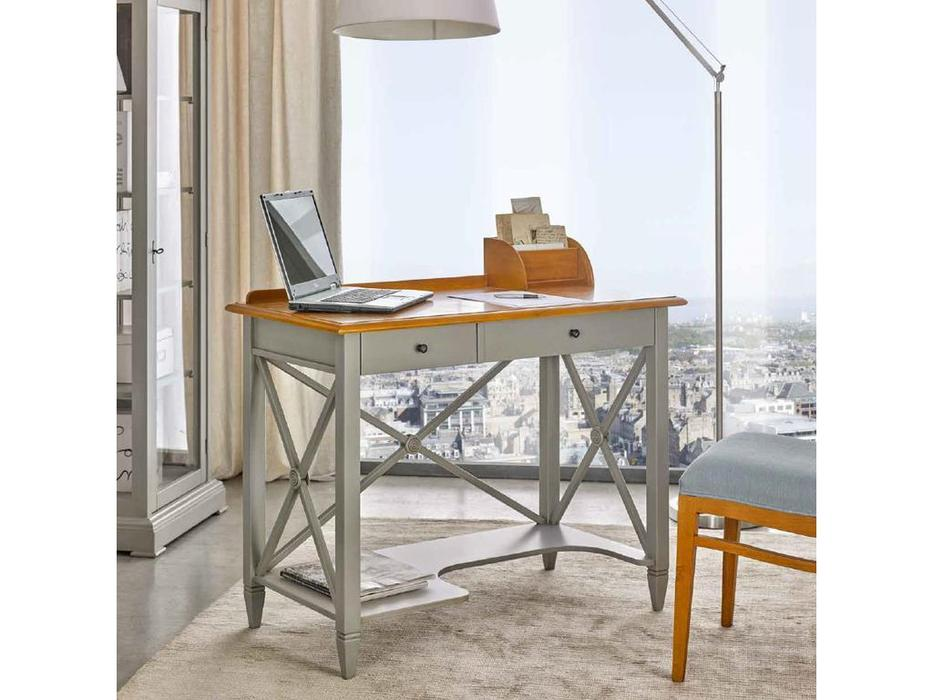 Tosato стол письменный  (grigio miele) Classici