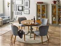 5231758 стол обеденный Tosato: Domeniche di Marzo