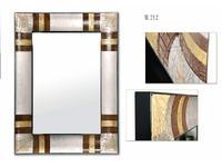 5204732 зеркало Artesania Aro: Elegance