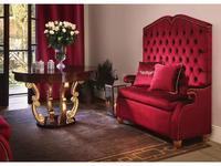 Мягкая мебель Cavio Кавио на заказ