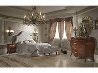 5205406 спальня классика Stilema: Belle Epoque
