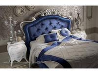 5217765 кровать двуспальная Stilema: Belle Epoque
