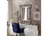 5217767 зеркало настенное Stilema: Belle Epoque