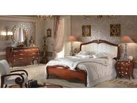 Мебель для спальни Stilema на заказ
