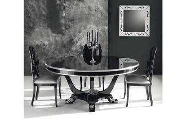 Столы и стулья фабрики Veneta Sedie