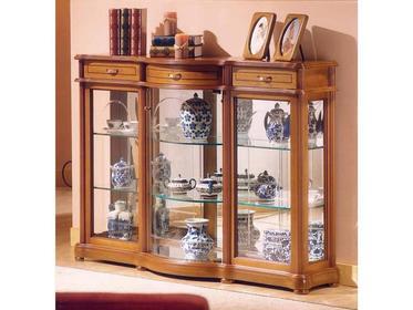 Мебель для гостиной фабрики IDC Mobiliario
