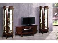 5206580 гостиная классика IDC Mobiliario