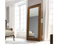 5207019 зеркало напольное Arteal: Alfa